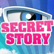 Secret Story : Un ex de la saison 7 bientôt dans DALS ? Il aimerait bien...