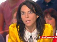 Sandra Zeitoun : La fiancée de Tomer Sisley révèle le nombre de ses conquêtes