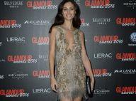 Marica Pellegrinelli : L'épouse d'Eros Ramazzotti, sublime face à Elisa Sednaoui