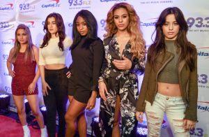 Camila Cabello quitte les Fifth Harmony sans prévenir : Les fans sous le choc