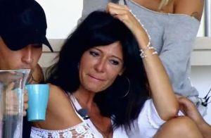 La Villa des coeurs brisés 2 – Nathalie : La raison de sa rupture avec Romain