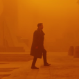 Extrait de Blade Runner 2049.