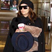 Eva Longoria : Son restaurant attaqué en justice (et fermé ?)