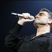 George Michael : Mort du chanteur à l'âge de 53 ans