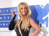 Britney Spears annoncée morte : Le coup de chaud de Sony Music