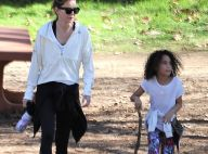 Ellen Pompeo, le bébé mystère : La star de Grey's Anatomy maman d'un 3e enfant ?