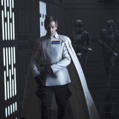 Bande-annonce de Rogue One - A Star Wars Story en salles depuis le 14 décembre 2016