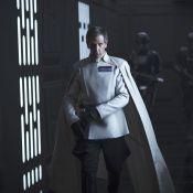 Star Wars - Ben Medelsohn divorce : Le héros de Rogue One dans la tourmente