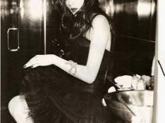 PHOTOS : Selma Blair peut être très sexy, la preuve...