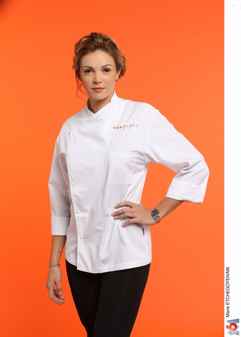 Top Chef (2017) – Saison 1