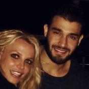 Britney Spears : Tout ce que vous ignorez sur son nouveau chéri, Sam Asghari...