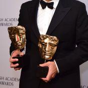 BAFTA 2017, les nominations : Isabelle Huppert boudée, La La Land plébiscité