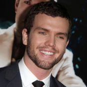 Taylor Swift : Son frère Austin vole la vedette à Ben Affleck et Sienna Miller
