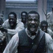 "The Birth of a Nation, film choc : ""Au début, j'y allais à reculons..."""