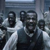 """The Birth of a Nation, film choc : """"Au début, j'y allais à reculons..."""""""