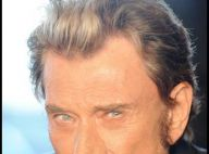 PHOTOS EXCLUSIVES : Johnny Hallyday retrouve sa jeunesse et son premier amour...