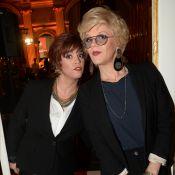 Catherine et Liliane : Leur spectacle reporté pour cause de maladie...