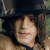 Michael Jackson ridiculisé à l'écran : Sa fille Paris obtient gain de cause !