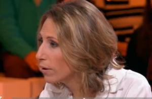 Maud Fontenoy clashée en direct :