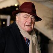 Claude Lanzmann : Le réalisateur face à la mort de son fils Félix, 23 ans