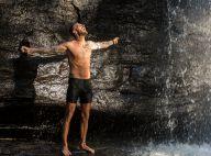"""M. Pokora : Cinq kilos en moins et des vertiges, les """"pires jours"""" de sa vie"""