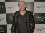"Florent Balmont, ""flingue sur la tempe"" : Il revient sur sa terrible agression"