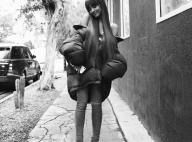 """Ariana Grande """"psychopathe"""" et """"irréaliste"""" : Elle défraie encore la chronique !"""