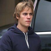 Justin Bieber clashe The Weeknd, le chéri de son ex Selena Gomez