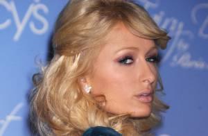 Des malfrats ont décidé de s'attaquer à la fortune de Paris Hilton... et de sa famille !