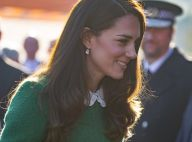 "Kate Middleton et la vie de princesse : ""William prend bien soin de moi"""