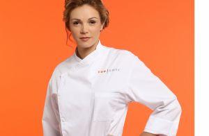 Marion Lefebvre (Top Chef 2017), en couple : découvrez son petit ami !