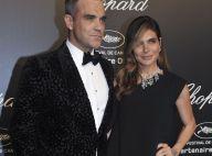 Robbie Williams : Accusé de harcèlement sexuel, il ne sera pas poursuivi
