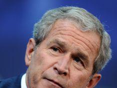 JEU VIDEO : Balancez vos chaussures sur George W. Bush... et devenez une pointure !