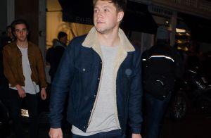 Niall Horan : Le minet des One Direction change de tête...