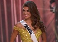 Miss Univers 2016 : Iris Mittenaere évoque des coups bas entre Miss !