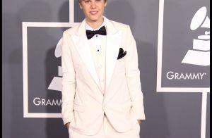 Grammy Awards : Kanye West et Justin Bieber boycottent la cérémonie