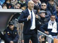 Zinédine Zidane : Le jour où il a mis deux droites à un joueur dans le vestiaire
