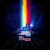 NRJ Music Awards 2009 : la liste complète des invités... dont Mylène Farmer !
