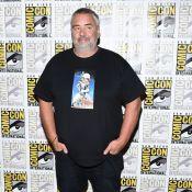 Luc Besson accusé de plagiat : La justice lui donne raison
