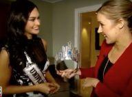 Iris Mittenaere (Miss Univers 2016) : Découvrez son appartement new-yorkais !