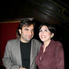 Liane Foly évoque André Manoukian dans Salut les Terriens le 4 février 2017
