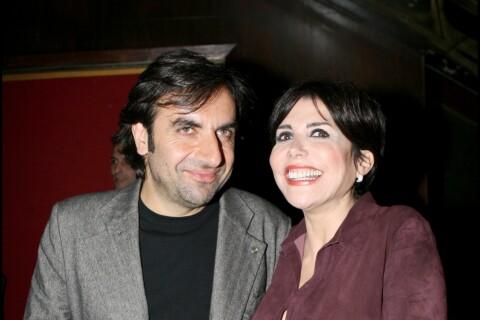 Liane Foly : Sa confidence très coquine sur André Manoukian...