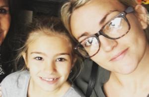 Britney Spears : Sa nièce Maddie dans un état critique après un grave accident