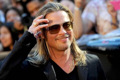 Brad Pitt : Nouveau coup dur pour l'acteur en plein divorce