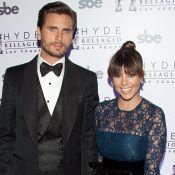 Kourtney Kardashian demandée en mariage par Scott Disick, elle lui colle un vent