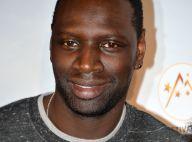 Affaire Théo : Omar Sy, Vincent Cassel, Booba... Les stars, choquées, réagissent