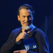 The Voice 6 : Florent Pagny pas tendre avec les nouvelles règles du jeu !