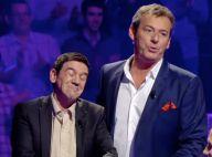 Christian (12 Coups de midi) : Jean-Luc Reichmann se sert de lui comme grigri !