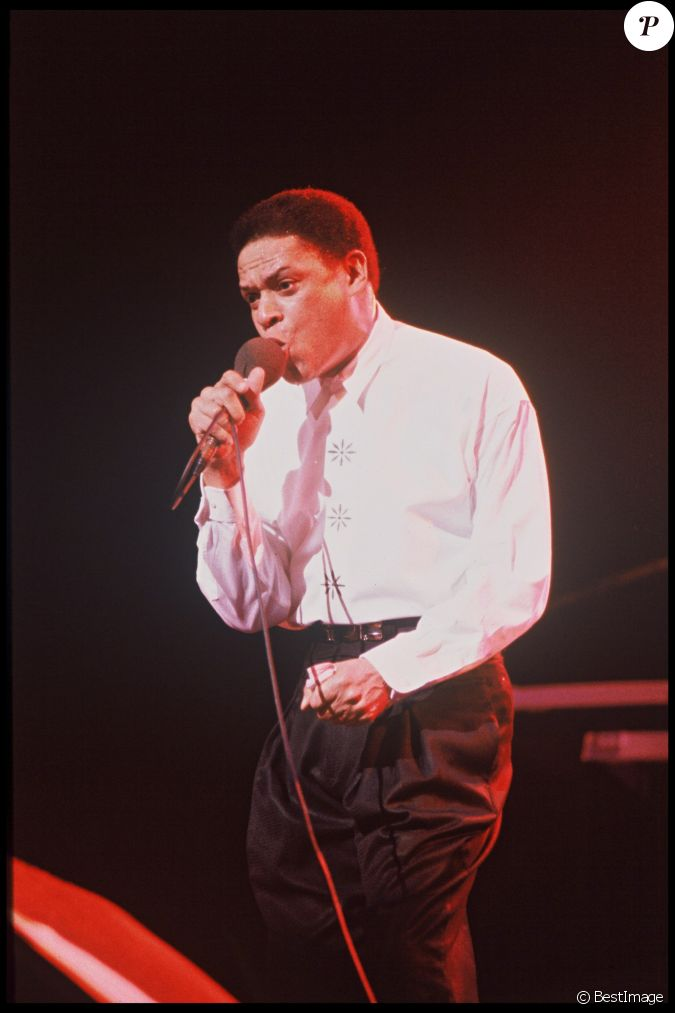 jarreau divorced singles Al jarreau, a nimble al jarreau, grammy-winning jazz and pop singer jarreau is best known for a handful of hit singles.
