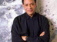 Mort d'Al Jarreau, légende du jazz